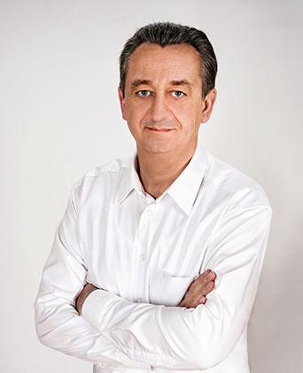 Daniel Skwarek FLORAHUMUS