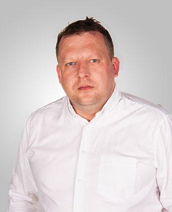 Andrzej Skrypko FLORAHUMUS