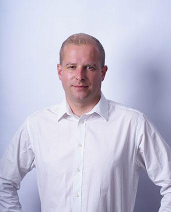 Piotr Orlikowski FLORAHUMUS