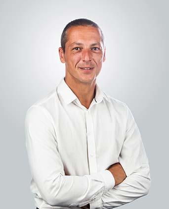 Paweł Golonko FLORAHUMUS